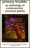 Words Before the Articulate: New and Selected Poems  by  Leonard Schwartz