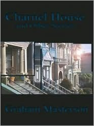 Charnel House and Other Stories Graham Masterton
