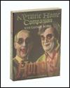 Horrors!: A Prairie Home Companion  by  Garrison Keillor