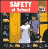 Safety at School Joanne Mattern