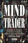 The Mind of a Trader Alpesh Patel
