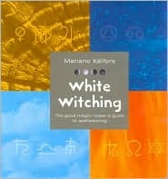 White Witching  by  Mariano Kalfors