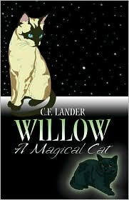 Willow  by  C.F. Lander