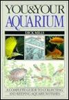 Aquarium Fishes  by  Dick Mills