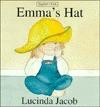 Emmas Hat Lucinda Jacob