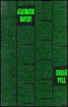 Assassination Rhapsody  by  Derek Pell