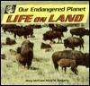 Life on Land Mary King Hoff