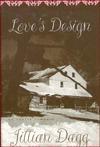 Loves Design - An Avalon Romance  by  Jillian Dagg