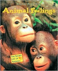 Animal Feelings  by  Sylvia Funston