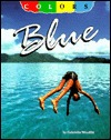 Blue Gabrielle Woolfitt