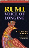 Voice of Longing Rumi
