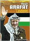 Yasir Arafat Colleen Madonna Flood Williams