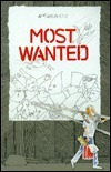 Ed Arnos Most Wanted  by  Ed Arno