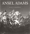 Ansel Adams Kate F. Jennings