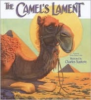 The Camels Lament Charles Edward Carryl