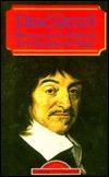 Le Discours De La Methode (World Classics  by  René Descartes