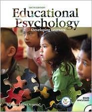 Human Learning: Pearson New International Edition  by  Jeanne Ellis Ormrod