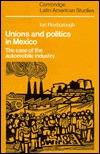 Theories Of Underdevelopment  by  Ian Roxborough