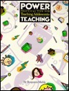 Power Teaching: Practical Tips for Teaching Adolescents  by  Benjamin Mahle