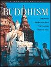 Buddhism Anita Ganeri