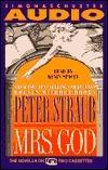 Mrs. God Peter Straub