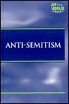 Anti-Semitism Laura K. Egendorf