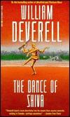 The Dance of Shiva William Deverell