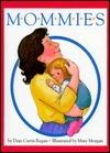 Mommies Dian Curtis Regan