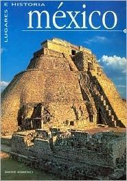 México  by  Davide Domenici