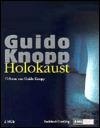 Holokaust  by  Guido Knopp