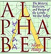 Typographic Milestones Allan Haley