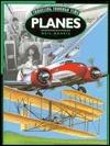 Planes Neil Morris