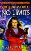 No Limits Nigel Findley