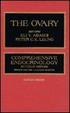 The Ovary Eli Y. Adashi