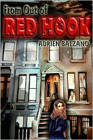 From Out of Red Hook  by  Adrien Balzano
