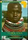 Turkana  by  Chieka Ifemesia