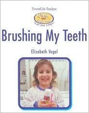 Taking My Bath Elizabeth Vogel