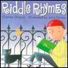 Riddle Rhymes Charles Ghigna