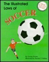 The Illustrated Laws of Soccer  by  George Fischer