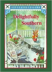 Holiday Delights  by  Dot Gibson