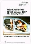 Road Accidents-Great Britain The Stationery Office