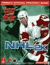 NHL 2K: Primas Official Strategy Guide Keith Kolmos