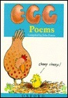 Egg Poems  by  John   Foster