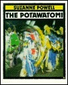 The Potawatomi Suzanne Powell