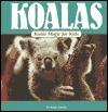 Koala Magic for Kids Kathy Feeney
