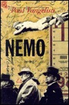 Nemo  by  Paul Vangelisti