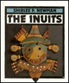 The Inuits  by  Shirlee Petkin Newman