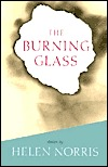 The Burning Glass: Stories  by  Helen Norris