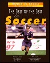 Best Of The Best In Soccer,The  by  Rachel Rutledge