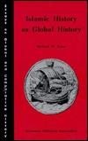Eugene ONeill: An Annotated International Bibliography, 1973-1999 Richard Eaton